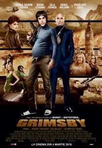 the-brothers-grimsby-905070l-1600x1200-n-950b3bee